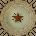Texas Political Update 7-27-15