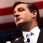 Texas Political Report 9-10-15